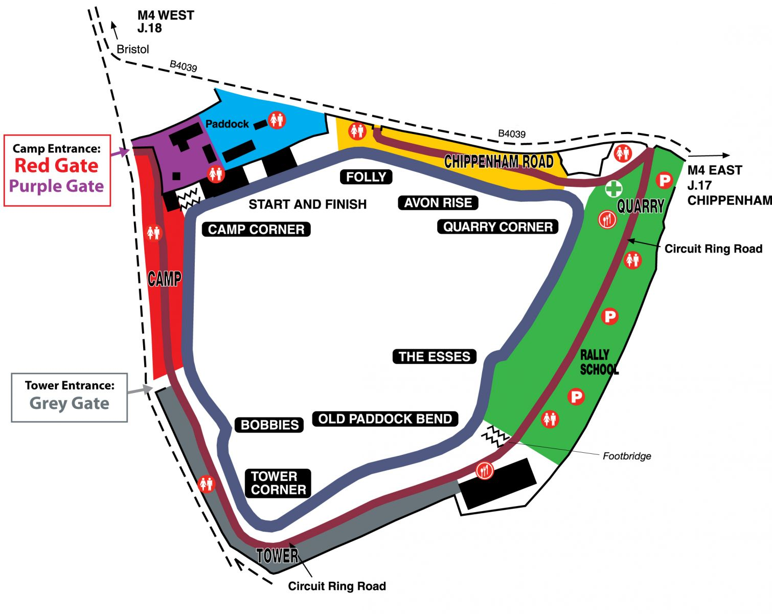 Castle_Combe_Circuit_map.jpg